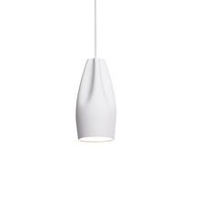 Pleat box xavier manosa marset a636 049 luminaire lighting design signed 14164 thumb