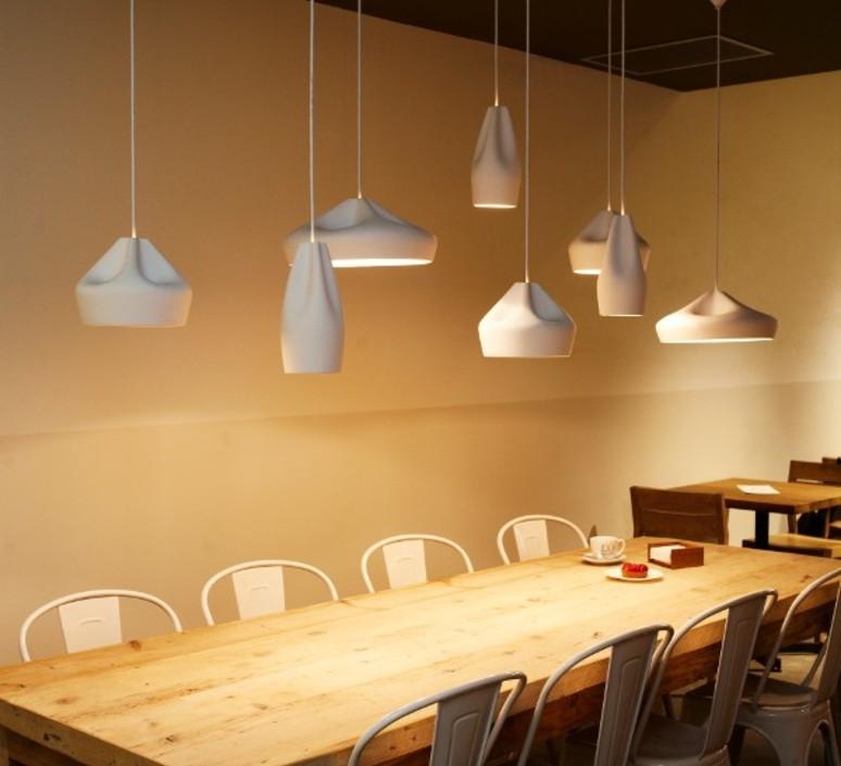 Pleat box xavier manosa marset a636 049 luminaire lighting design signed 14165 product