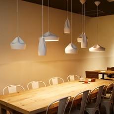 Pleat box xavier manosa marset a636 049 luminaire lighting design signed 14165 thumb