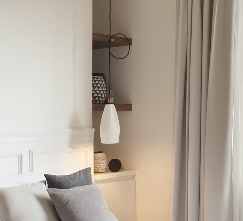 Pleat box xavier manosa marset a636 049 luminaire lighting design signed 17712 product