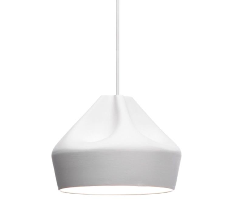 Pleat box xavier manosa marset a636 055 luminaire lighting design signed 14312 product