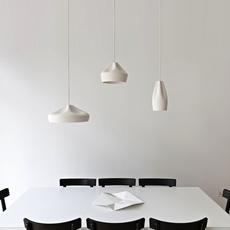 Pleat box xavier manosa marset a636 055 luminaire lighting design signed 27806 thumb