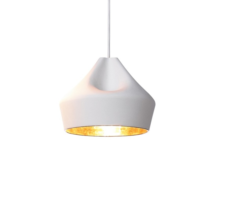 Pleat box xavier manosa marset a636 056 luminaire lighting design signed 14188 product
