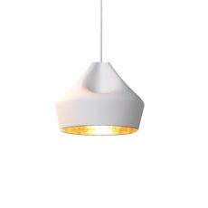 Pleat box xavier manosa marset a636 056 luminaire lighting design signed 14188 thumb