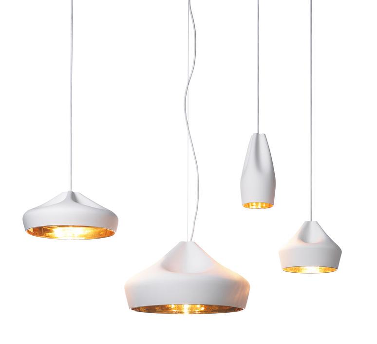 Pleat box xavier manosa marset a636 056 luminaire lighting design signed 14189 product