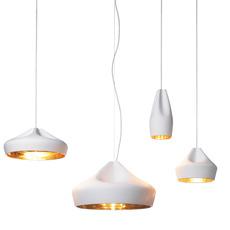 Pleat box xavier manosa marset a636 056 luminaire lighting design signed 14189 thumb