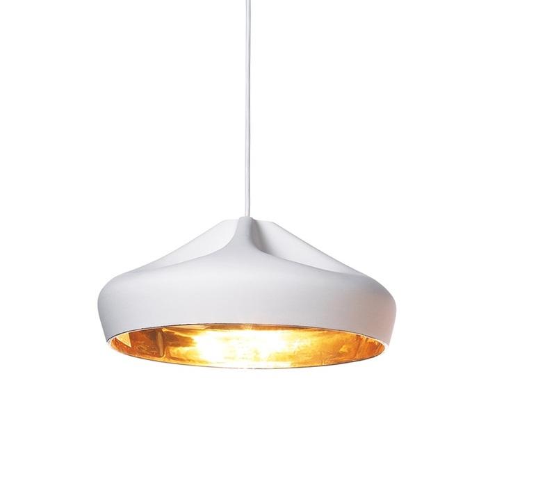 Pleat box xavier manosa marset a636 062 luminaire lighting design signed 14210 product