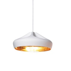 Pleat box xavier manosa marset a636 062 luminaire lighting design signed 14210 thumb