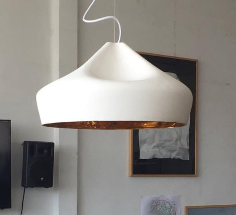 Pleat box xavier manosa marset a636 062 luminaire lighting design signed 26881 product