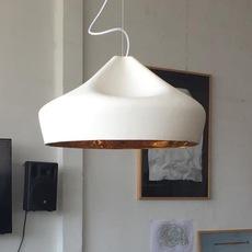 Pleat box xavier manosa marset a636 062 luminaire lighting design signed 26881 thumb