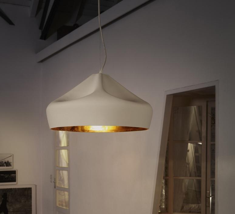 Pleat box xavier manosa marset a636 068 luminaire lighting design signed 14235 product