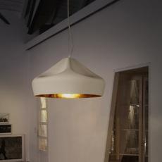 Pleat box xavier manosa marset a636 068 luminaire lighting design signed 14235 thumb