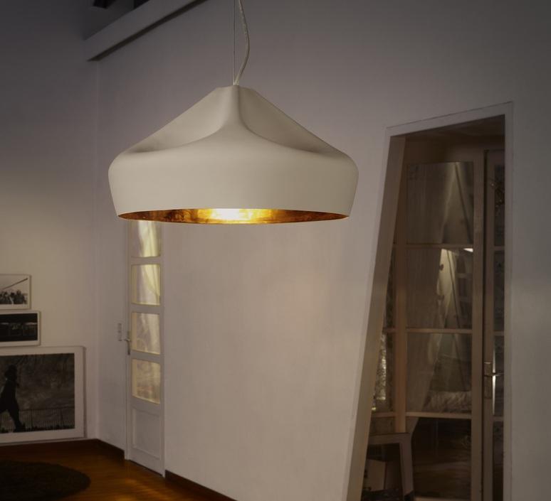 Pleat box xavier manosa marset a636 068 luminaire lighting design signed 14236 product