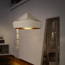 Pleat box xavier manosa marset a636 068 luminaire lighting design signed 14236 thumb