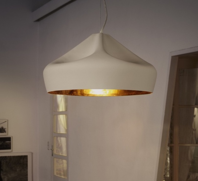 Pleat box xavier manosa mashallah suspension pendant light  marset a633 233  design signed 40415 product