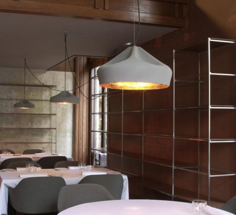Pleat box xavier manosa marset a636 068 luminaire lighting design signed 22909 product
