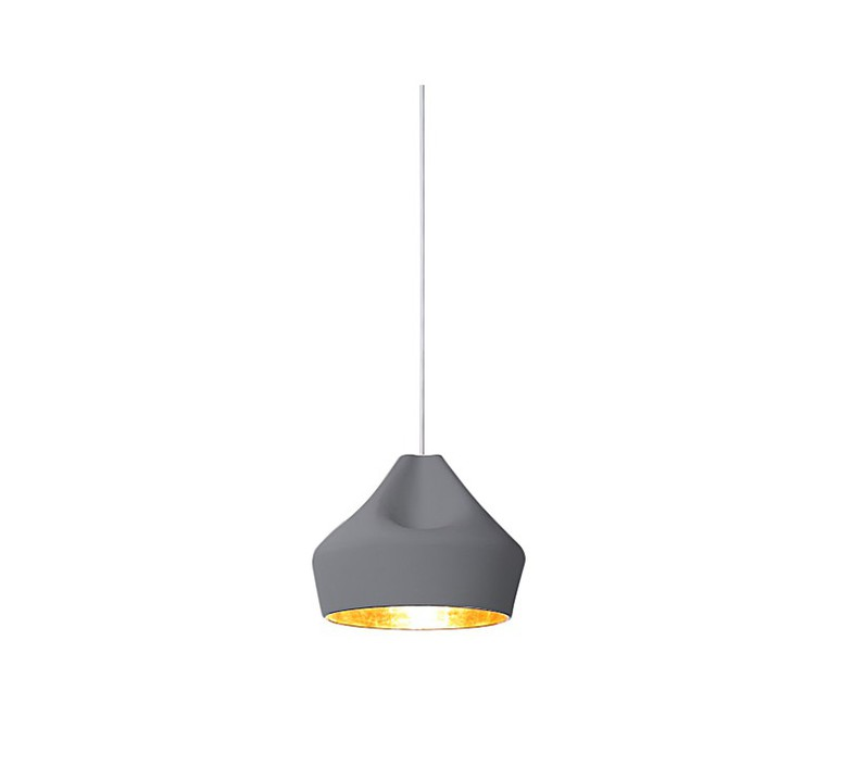 Pleat box xavier manosa marset a636 060 luminaire lighting design signed 21213 product