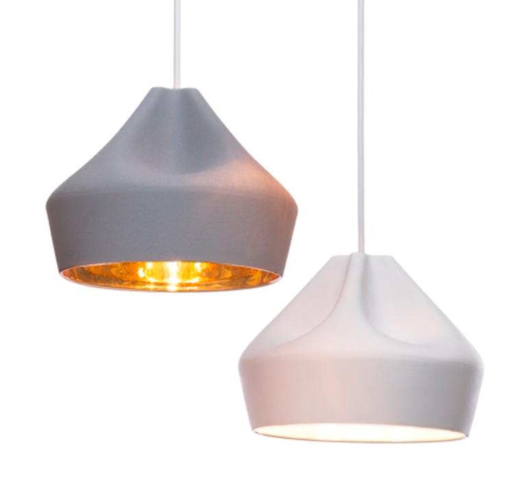 Pleat box xavier manosa marset a636 060 luminaire lighting design signed 21215 product