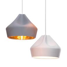Pleat box xavier manosa marset a636 060 luminaire lighting design signed 21215 thumb