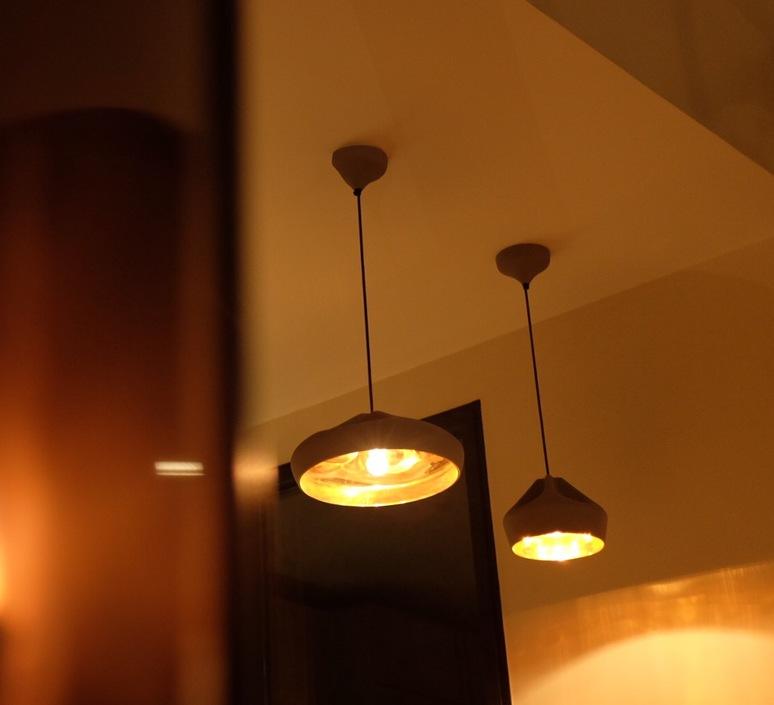 Pleat box xavier manosa marset a636 060 luminaire lighting design signed 27061 product