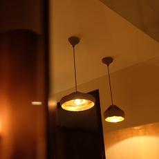 Pleat box xavier manosa marset a636 060 luminaire lighting design signed 27061 thumb