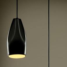 Pleat box xavier manosa marset a636 083 luminaire lighting design signed 14178 thumb