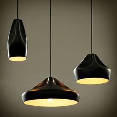 Pleat box xavier manosa marset a636 083 luminaire lighting design signed 14179 thumb