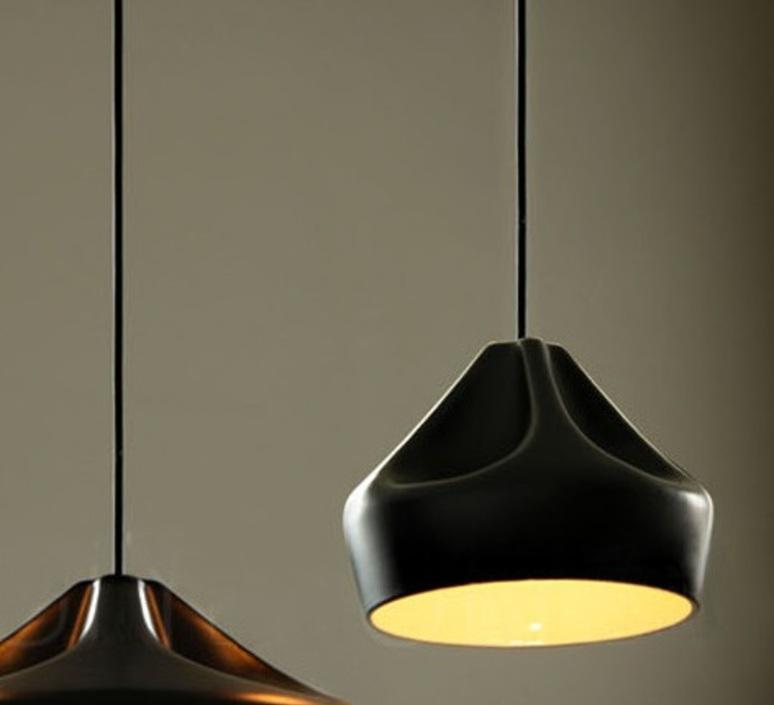 Pleat box xavier manosa marset a636 085 luminaire lighting design signed 14202 product