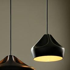 Pleat box xavier manosa marset a636 085 luminaire lighting design signed 14202 thumb
