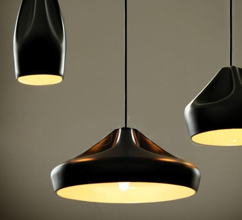 Pleat box xavier manosa marset a636 086 luminaire lighting design signed 14232 product