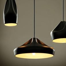 Pleat box xavier manosa marset a636 086 luminaire lighting design signed 14232 thumb
