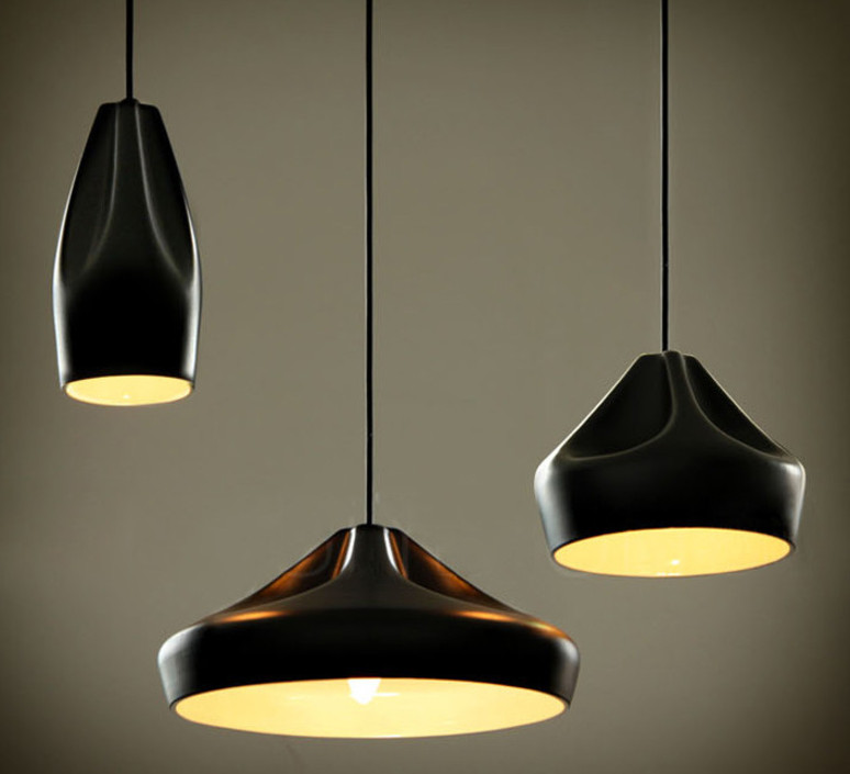 Pleat box xavier manosa marset a636 086 luminaire lighting design signed 14233 product