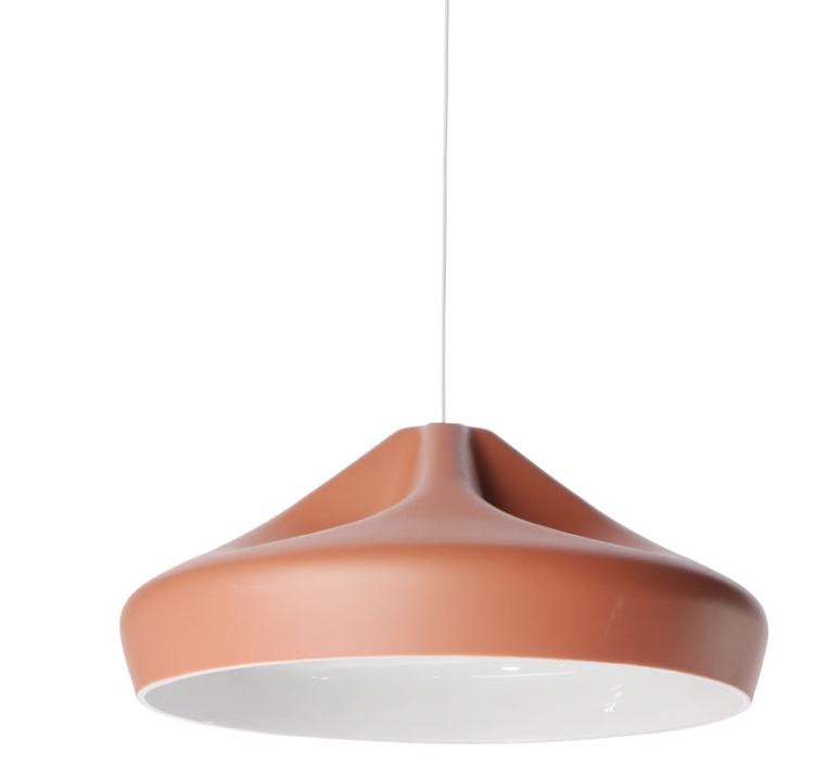 Pleat box xavier manosa mashallah suspension pendant light  marset a636 224  design signed 40483 product