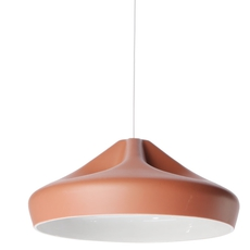 Pleat box xavier manosa mashallah suspension pendant light  marset a636 224  design signed 40483 thumb