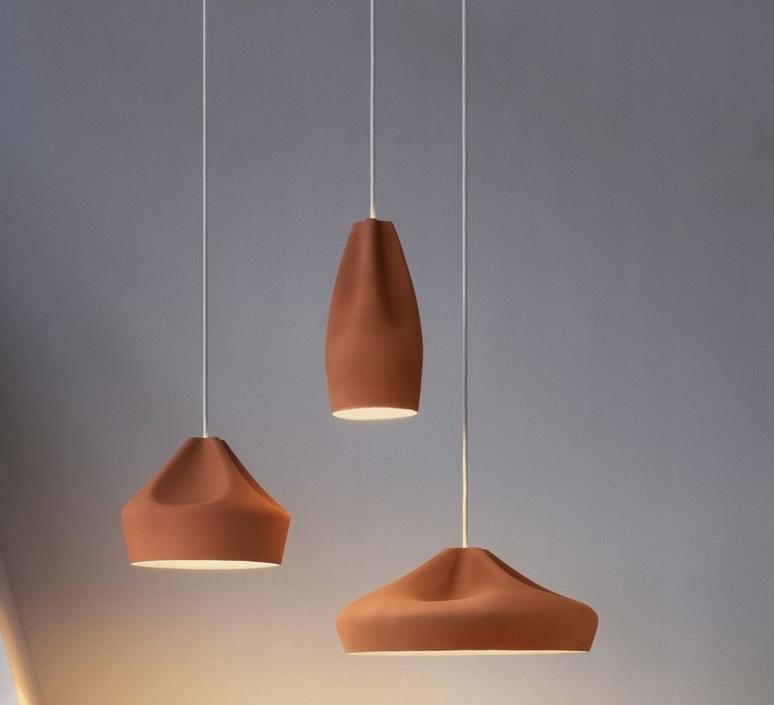 Pleat box xavier manosa marset a636 054 luminaire lighting design signed 14181 product