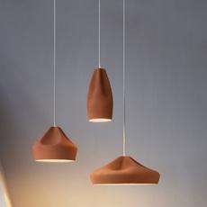 Pleat box xavier manosa marset a636 054 luminaire lighting design signed 14181 thumb