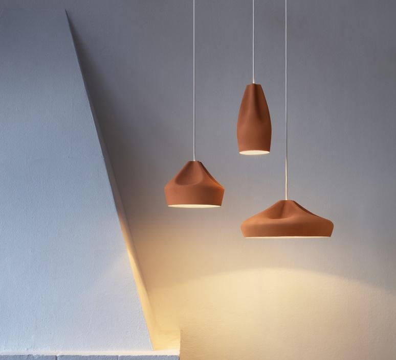 Pleat box xavier manosa marset a636 054 luminaire lighting design signed 14182 product