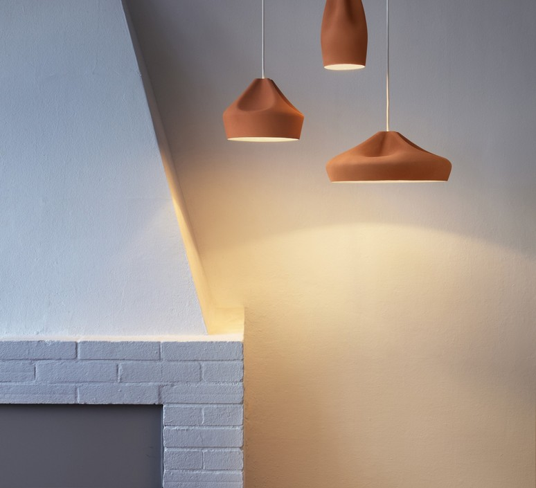 Pleat box xavier manosa marset a636 054 luminaire lighting design signed 14183 product