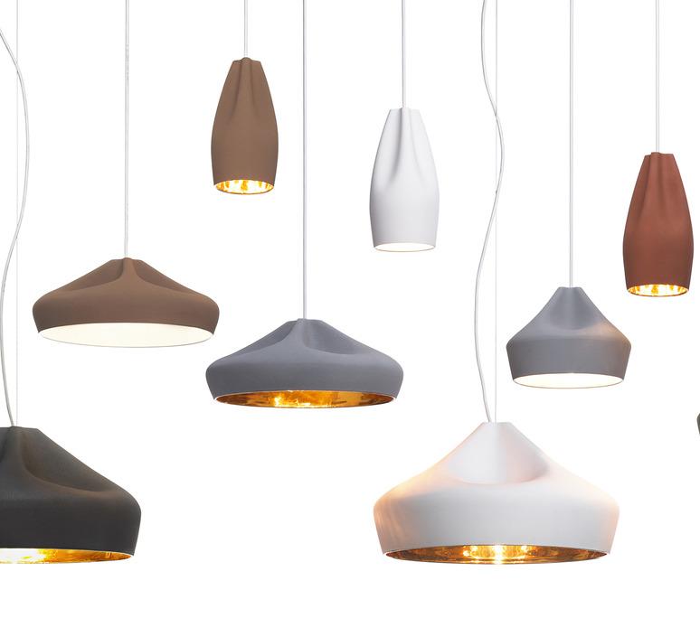 Pleat box xavier manosa marset a636 054 luminaire lighting design signed 14184 product