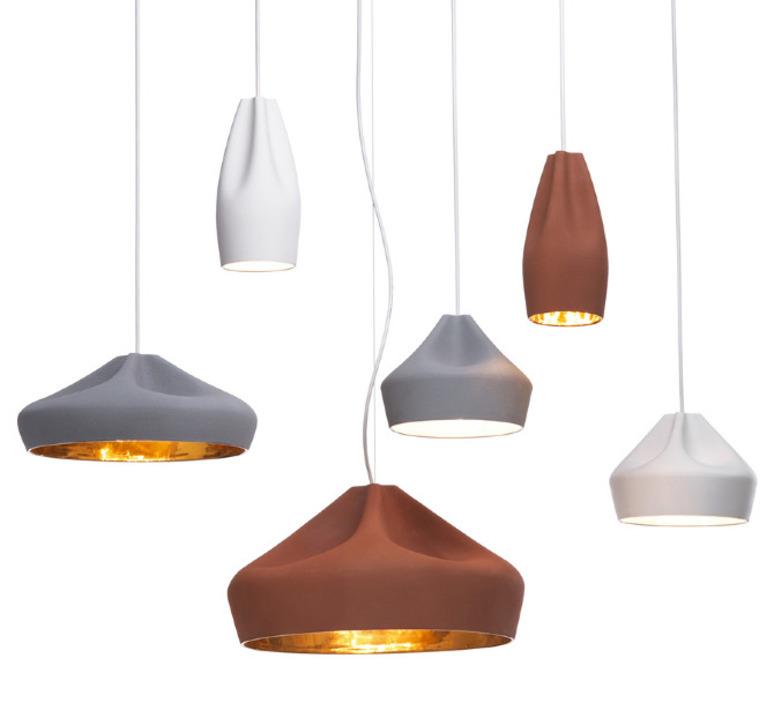 Pleat box xavier manosa marset a636 054 luminaire lighting design signed 14185 product