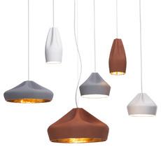 Pleat box xavier manosa marset a636 054 luminaire lighting design signed 14185 thumb