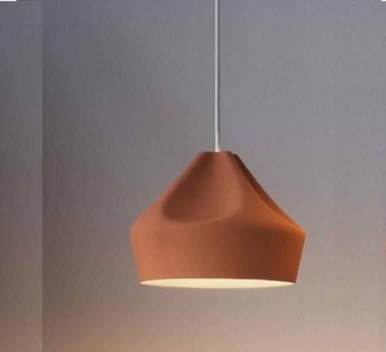 Pleat box xavier manosa marset a636 054 luminaire lighting design signed 73237 product