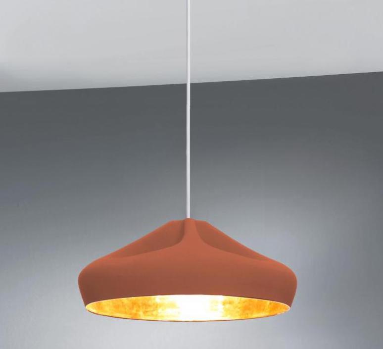 Pleat box xavier manosa mashallah suspension pendant light  marset a636 225  design signed 40431 product