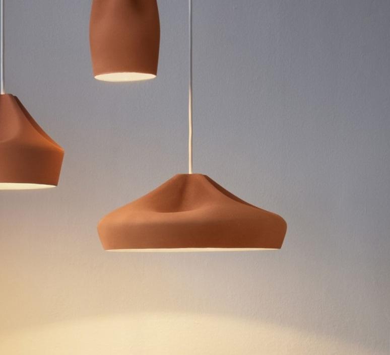 Pleat box xavier manosa marset a636 066 luminaire lighting design signed 14215 product