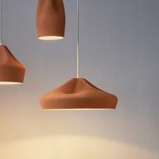 Pleat box xavier manosa marset a636 066 luminaire lighting design signed 14215 thumb