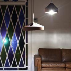 Pleat box xavier manosa marset a636 066 luminaire lighting design signed 14220 thumb