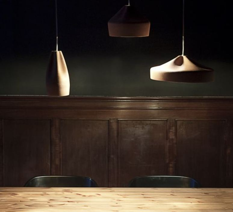 Pleat box xavier manosa marset a636 066 luminaire lighting design signed 14221 product