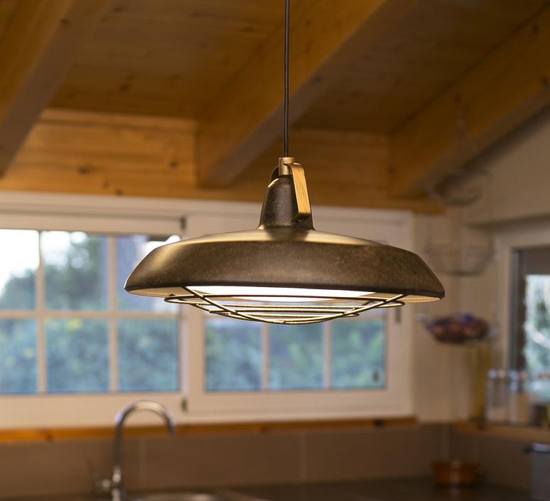 Plec manel llusca faro 66210 luminaire lighting design signed 22818 product