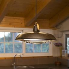 Plec manel llusca faro 66210 luminaire lighting design signed 22818 thumb