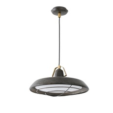Plec manel llusca faro 66210 luminaire lighting design signed 22819 thumb